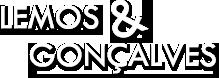 Anéis para vedação e fixação: Tudo para Indústria - Lemos & Goncalves