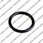 Distribuidor de anel oring
